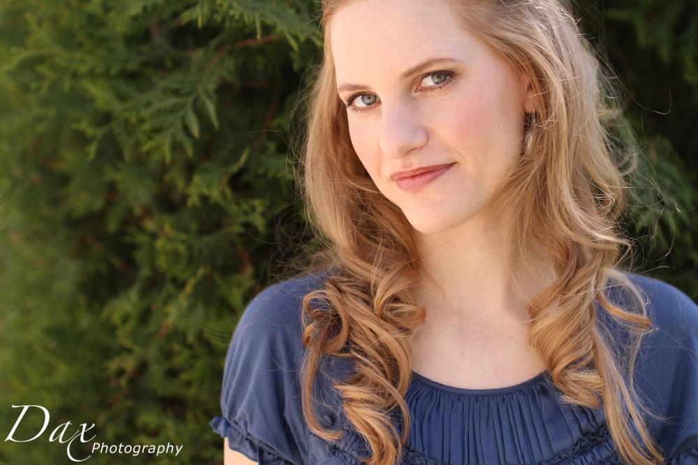 wpid-Opera-Singer-Portrait-In-Missoula-Montana-12.jpg