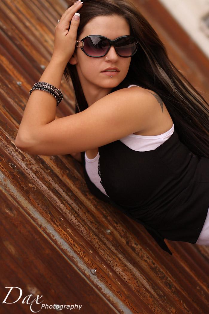 wpid-Boudoir-Glamour-Photography-Missoula-15.jpg