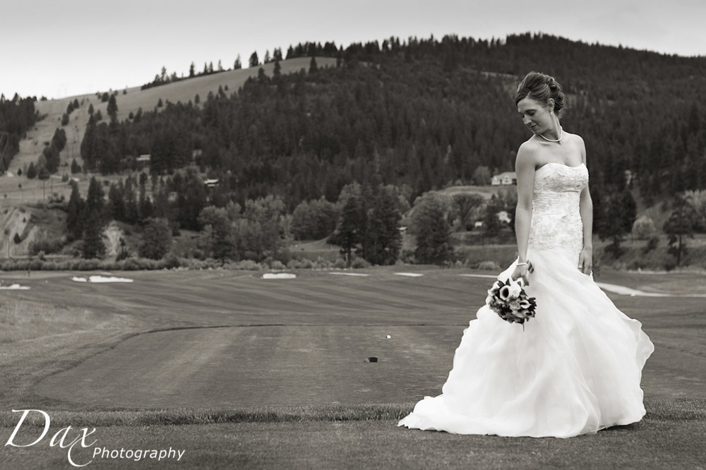 wpid-Missoula-Wedding-Photography-St-Francis-4.jpg