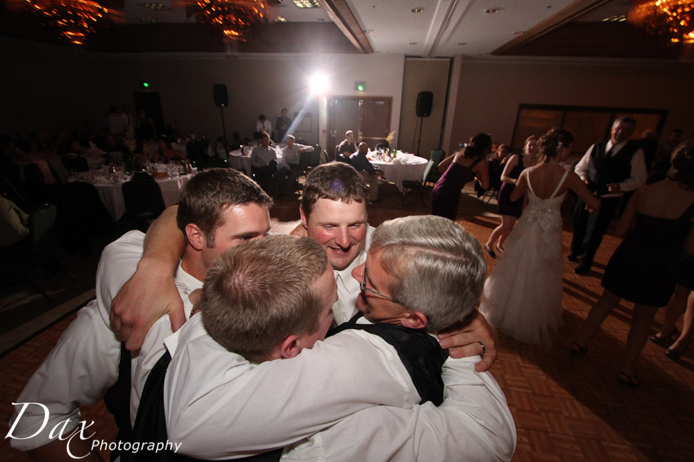 wpid-Missoula-Wedding-Photography-St-Francis-6241.jpg