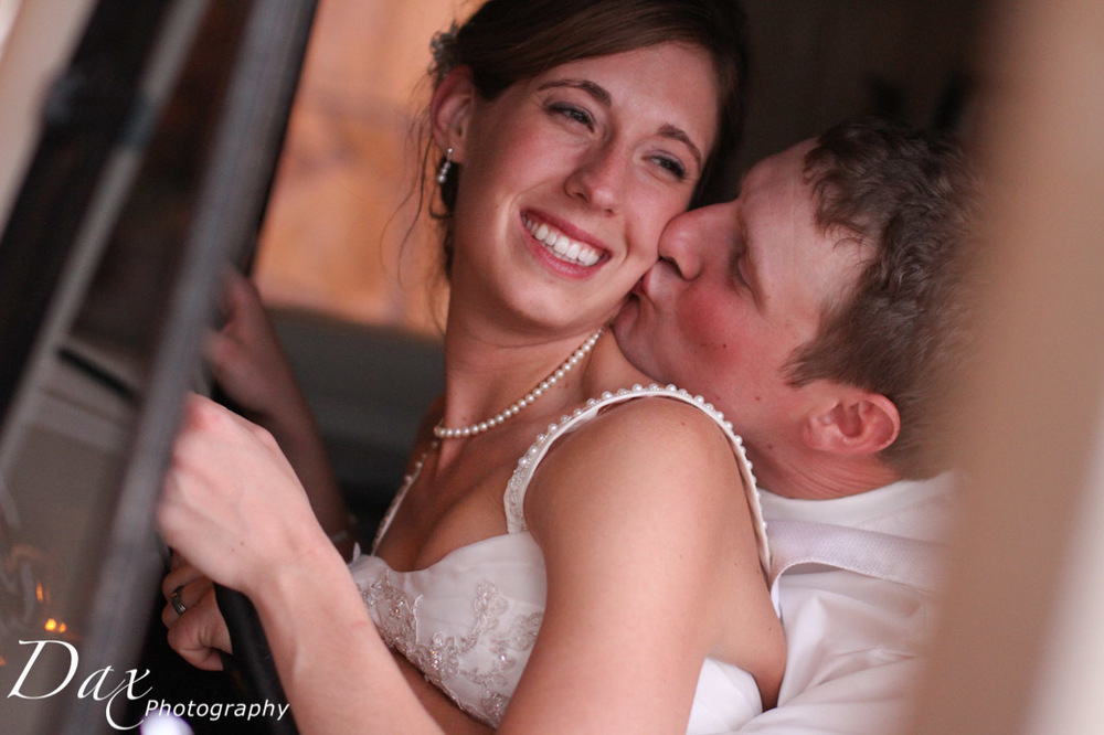wpid-Missoula-Wedding-Photography-St-Francis-0173.jpg