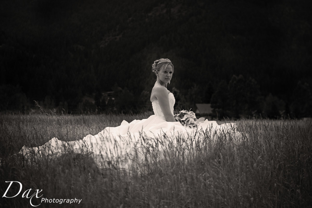 wpid-Missoula-Wedding-Photo-1.jpg