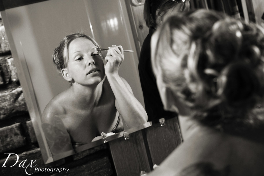 wpid-Missoula-Wedding-Photo-41.jpg