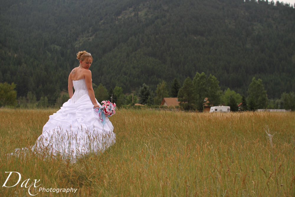 wpid-Missoula-Wedding-Photo-13521.jpg