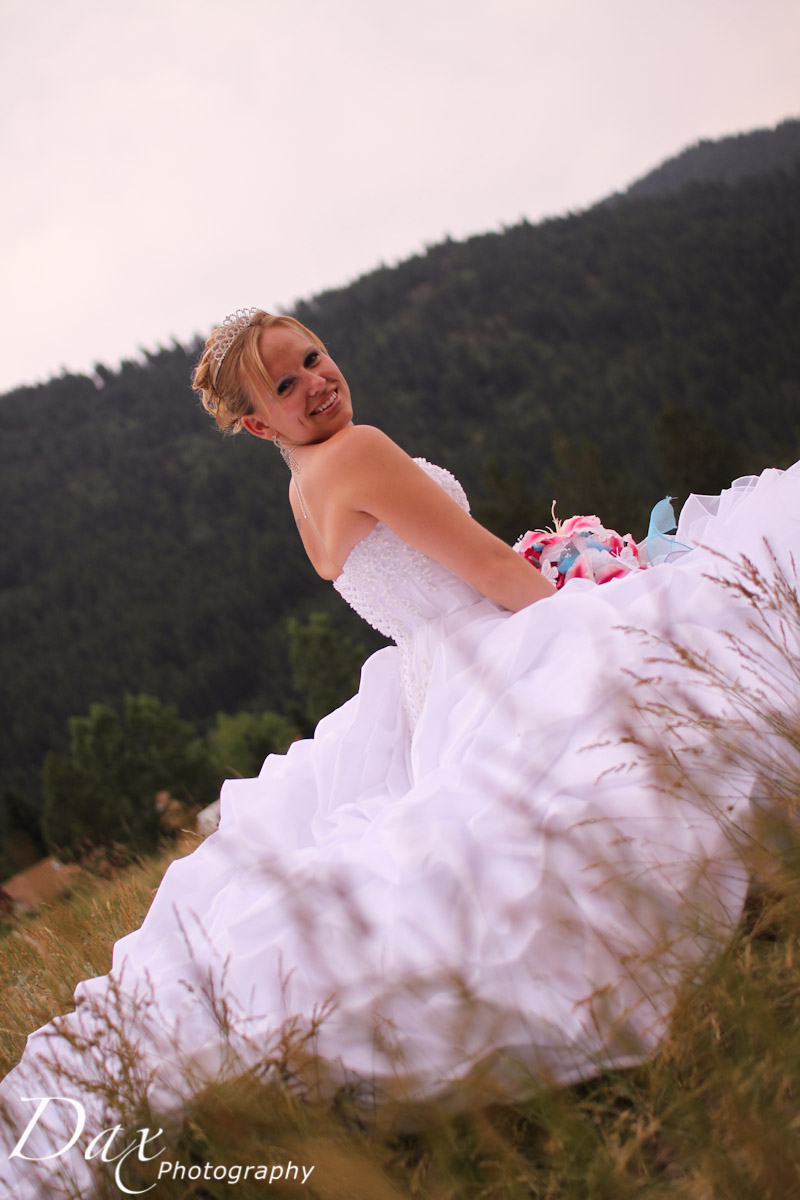 wpid-Missoula-Wedding-Photo-16111.jpg