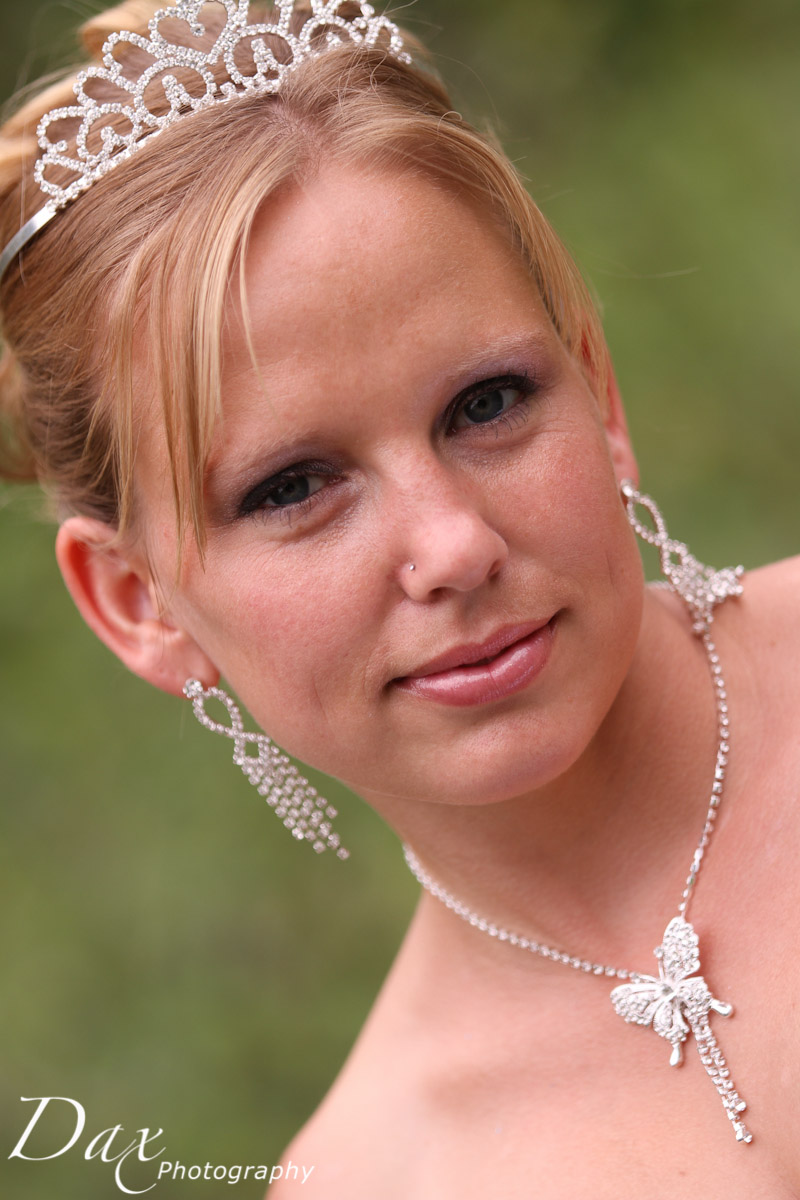 wpid-Missoula-Wedding-Photo-17711.jpg