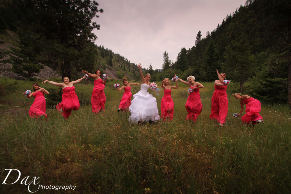 wpid-Missoula-Wedding-Photo-71821.jpg