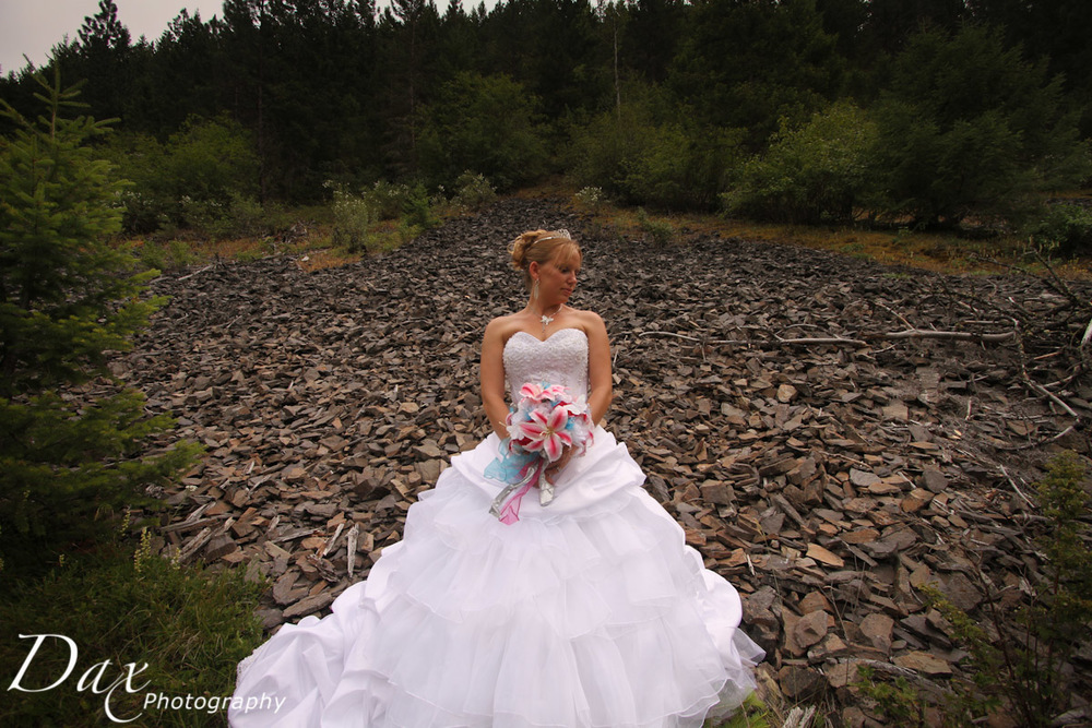 wpid-Missoula-Wedding-Photo-72191.jpg