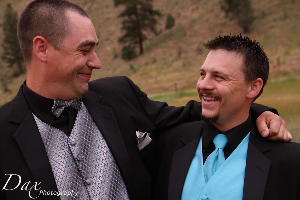 wpid-Missoula-Wedding-Photo-78361.jpg