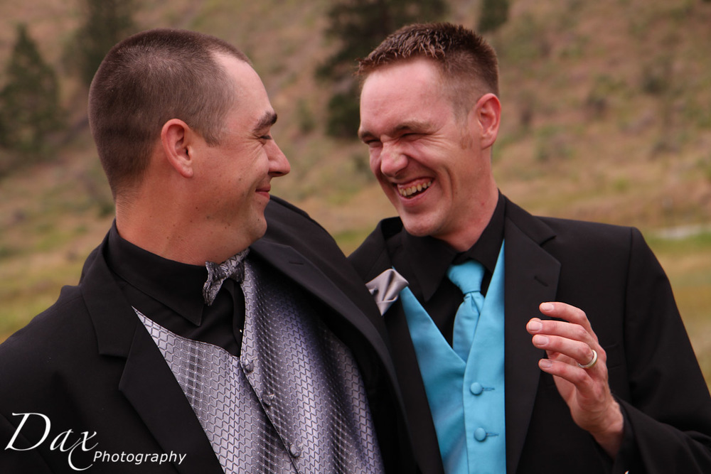 wpid-Missoula-Wedding-Photo-79731.jpg
