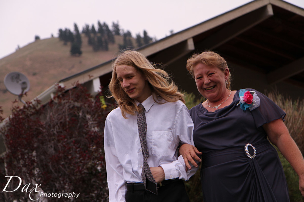 wpid-Missoula-Wedding-Photo-90911.jpg