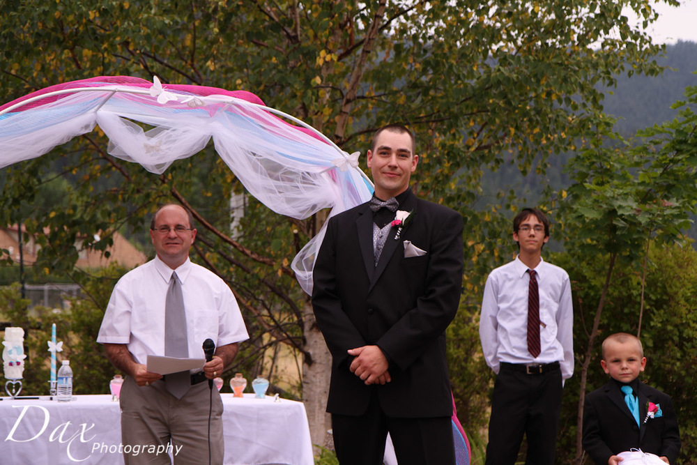 wpid-Missoula-Wedding-Photo-92541.jpg