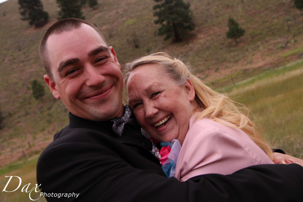wpid-Missoula-Wedding-Photo-12361.jpg