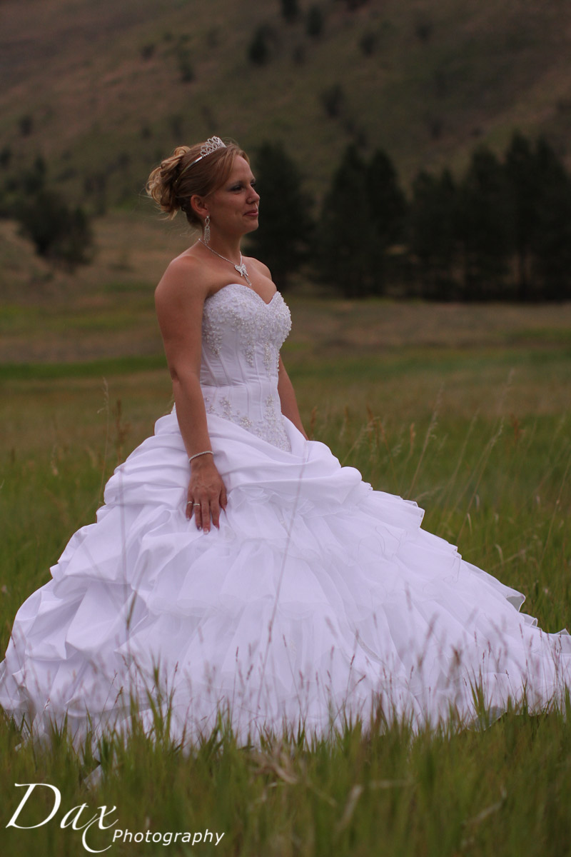 wpid-Missoula-Wedding-Photo-89371.jpg