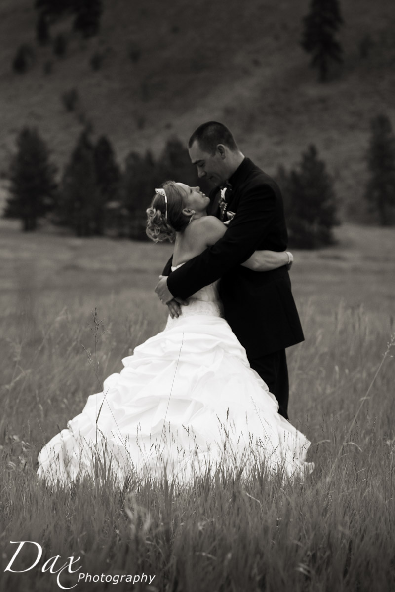 wpid-Missoula-Wedding-Photo-111.jpg