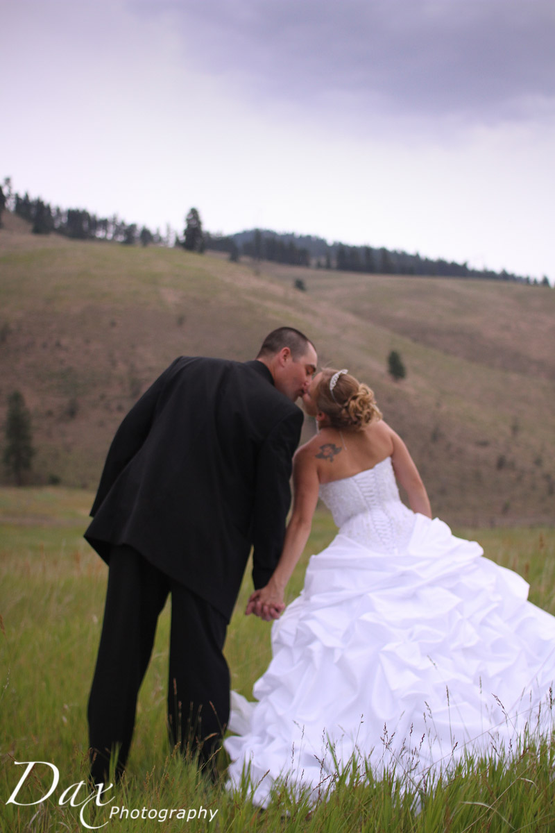 wpid-Missoula-Wedding-Photo-9194.jpg
