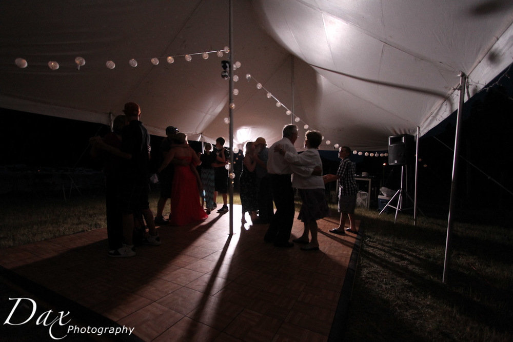 wpid-Missoula-Wedding-Photo-0266.jpg