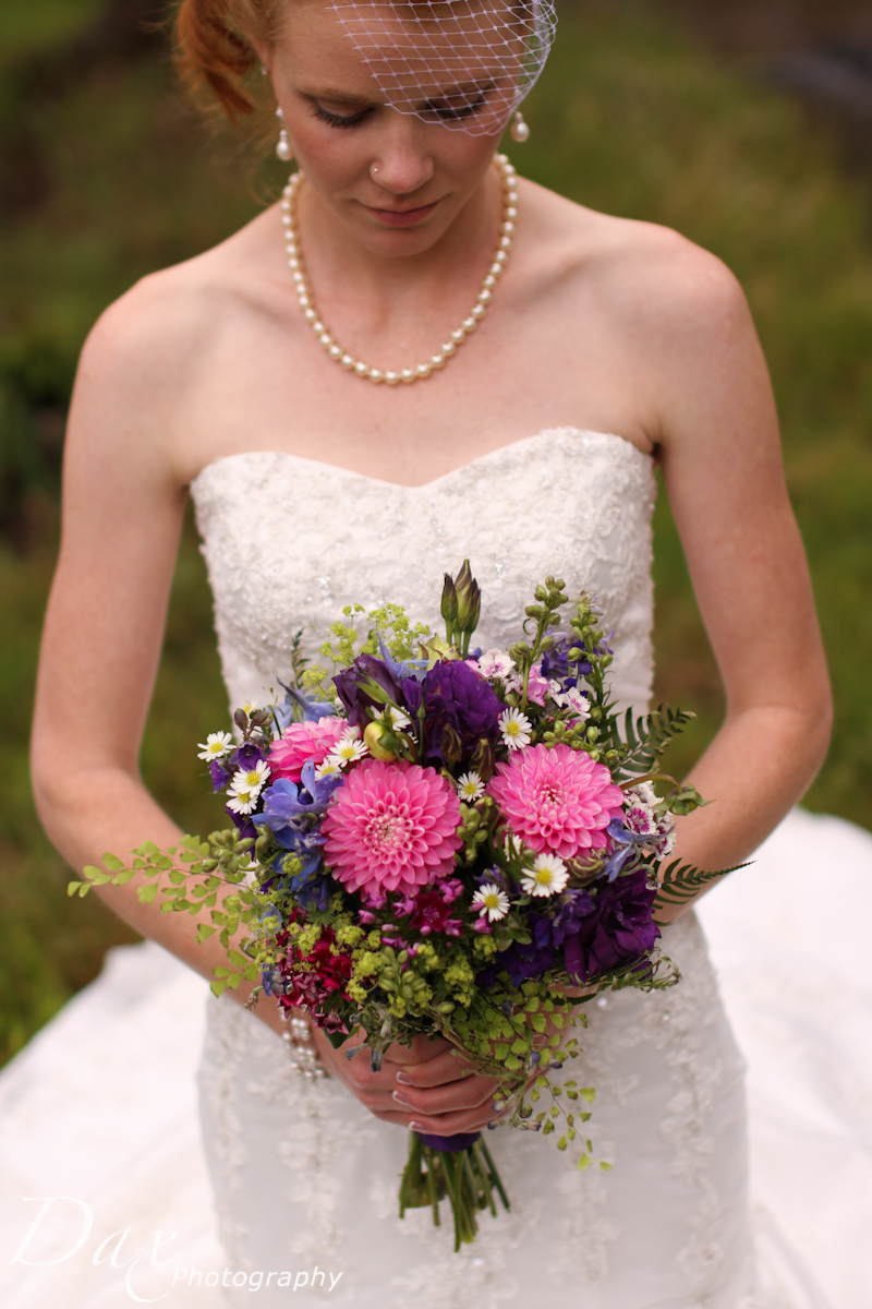 wpid-Missoula-Wedding-55621.jpg