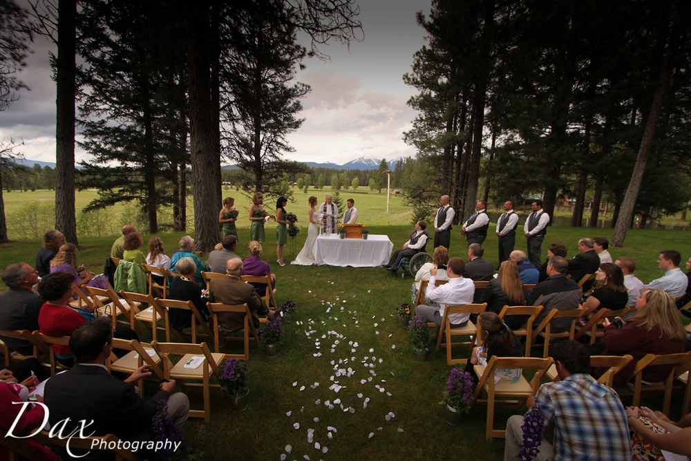 wpid-Missoula-Wedding-77311.jpg