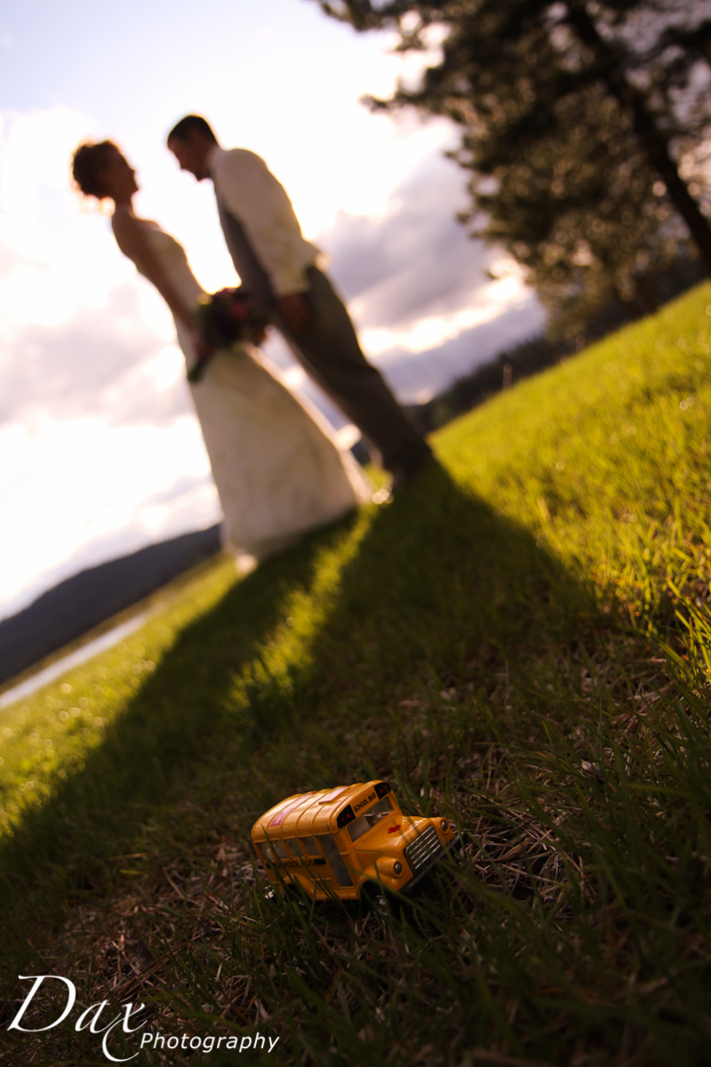 wpid-Missoula-Wedding-25881.jpg