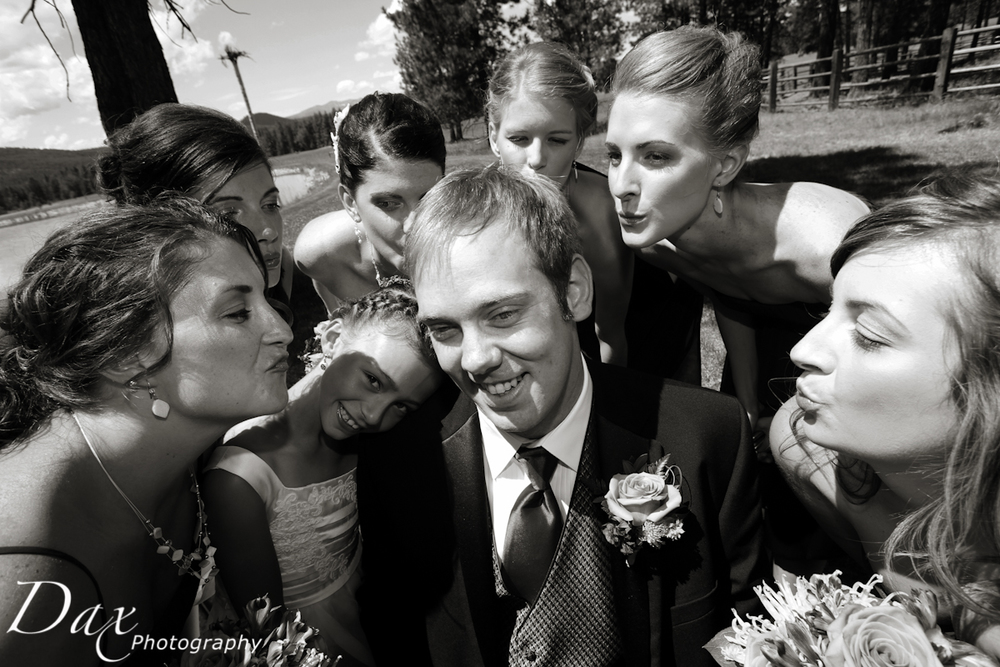 wpid-Wedding-in-Selley-Lake-Montana-2.jpg