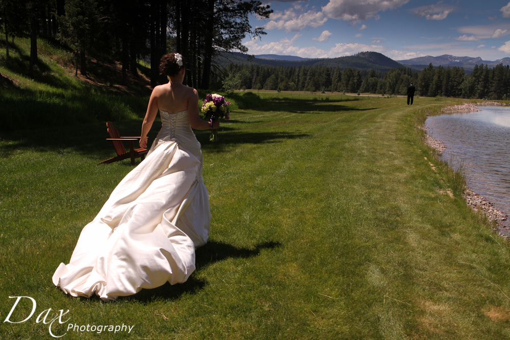 wpid-Wedding-in-Selley-Lake-Montana-6913.jpg