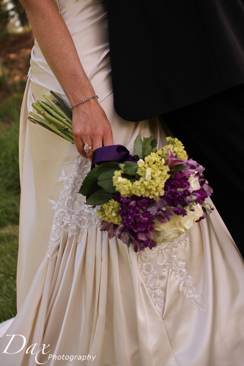 wpid-Wedding-in-Selley-Lake-Montana-7961.jpg