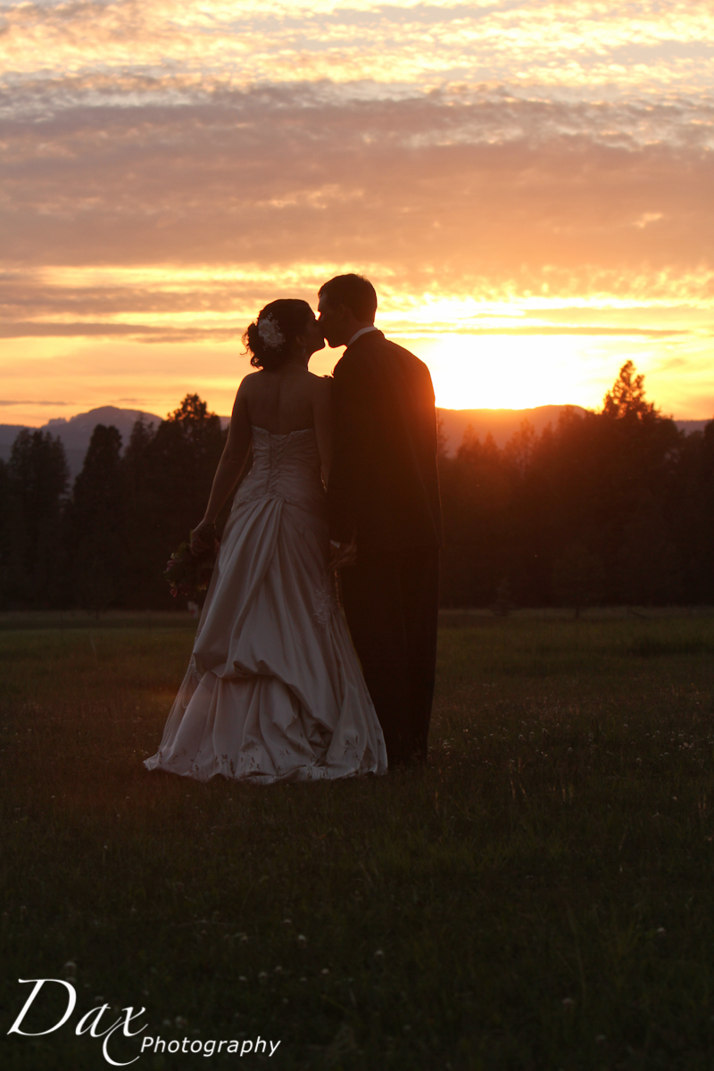 wpid-Wedding-in-Selley-Lake-Montana-6991.jpg