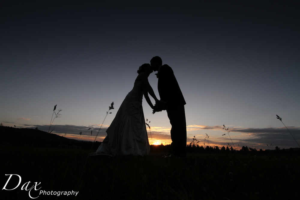 wpid-Wedding-in-Selley-Lake-Montana-7029.jpg