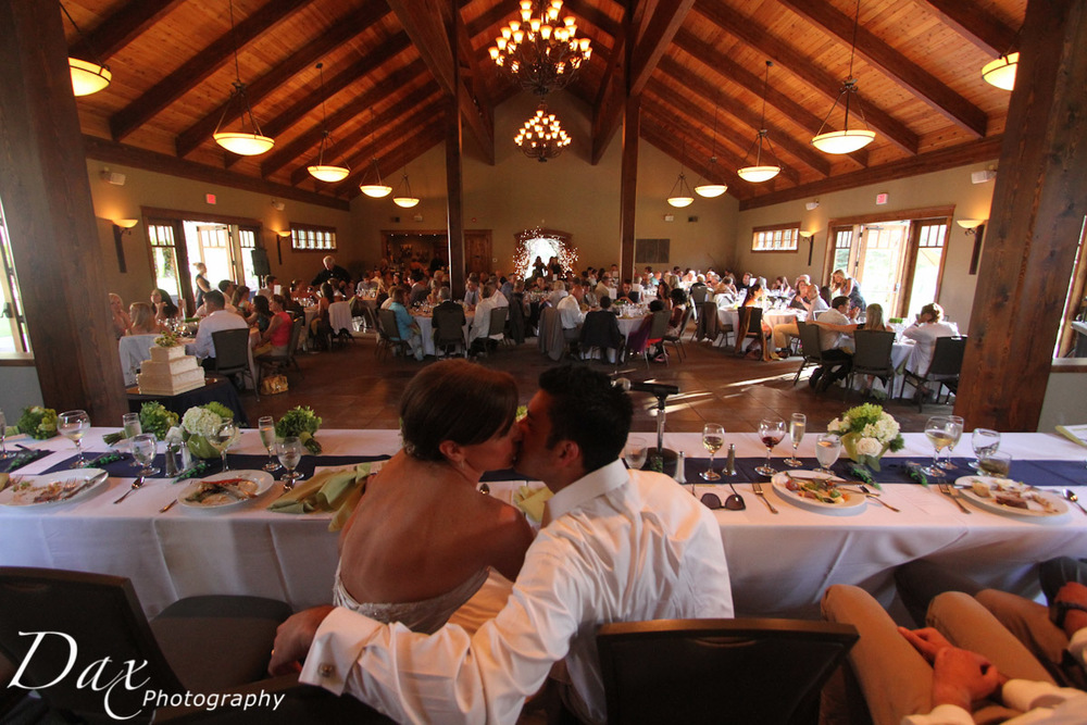wpid-Wedding-at-Brumar-Estates-1434.jpg