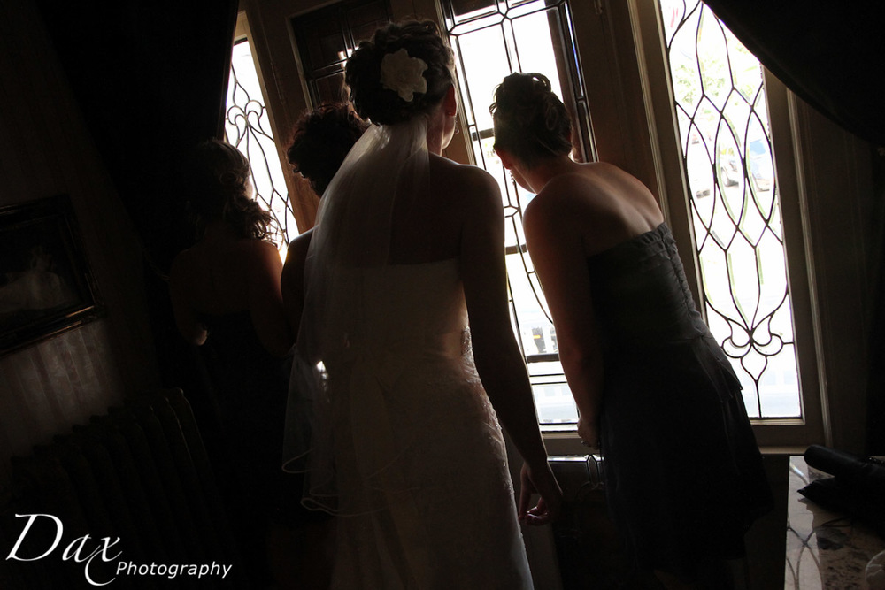 wpid-Wedding-at-Gibson-Mansion-in-Missoula-7209.jpg