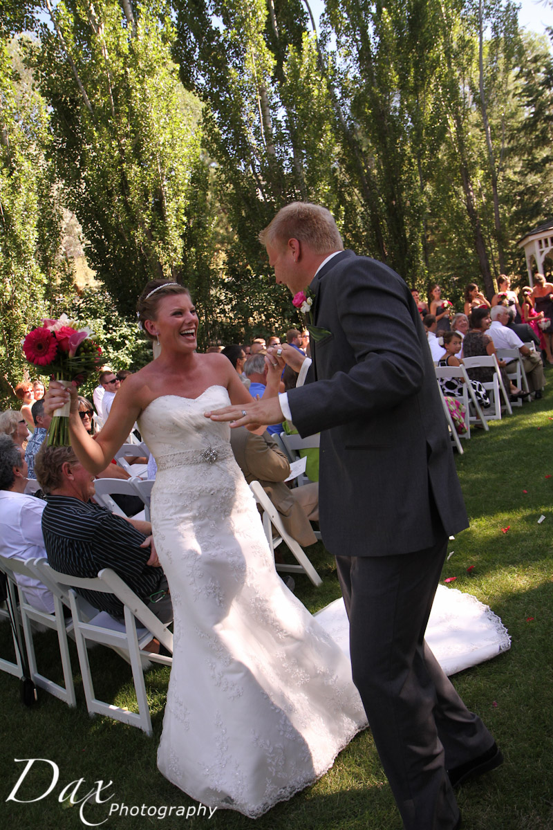 wpid-Wedding-at-Gibson-Mansion-in-Missoula-8533.jpg