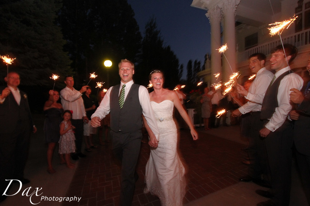 wpid-Wedding-at-Gibson-Mansion-in-Missoula-5286.jpg