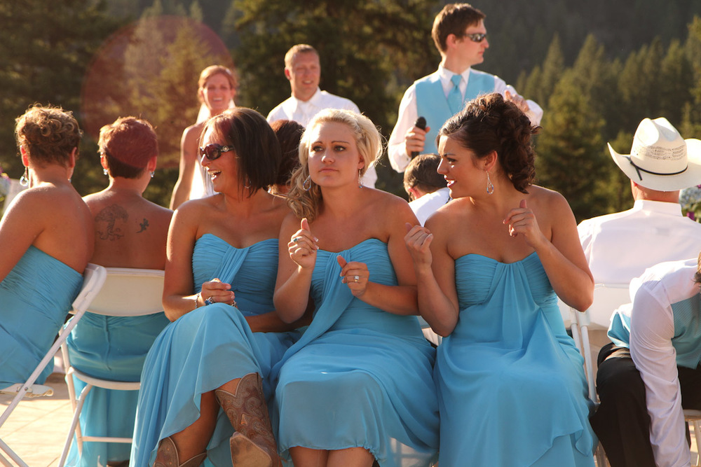 wpid-Wedding-at-Montana-River-Lodge-29691.jpg