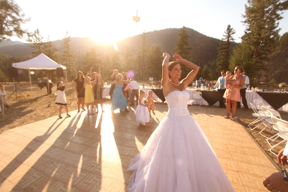 wpid-Wedding-at-Montana-River-Lodge-3569.jpg
