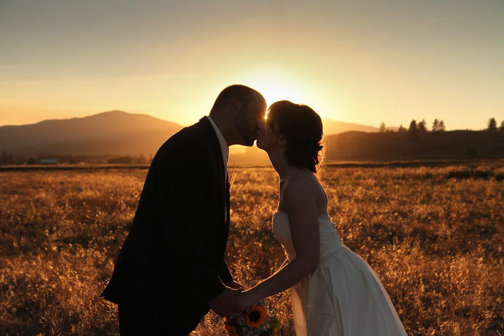 wpid-Wedding-in-Frenchtown-Montana-2349.jpg
