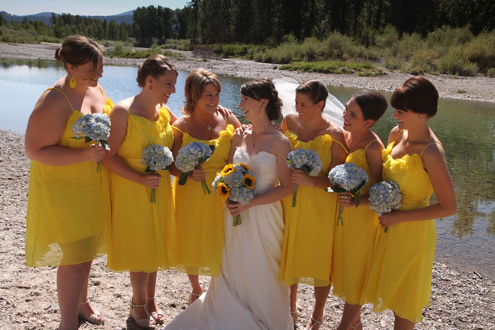 wpid-Wedding-in-Frenchtown-Montana-5066.jpg