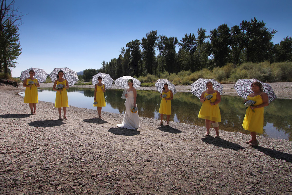 wpid-Wedding-in-Frenchtown-Montana-.jpg
