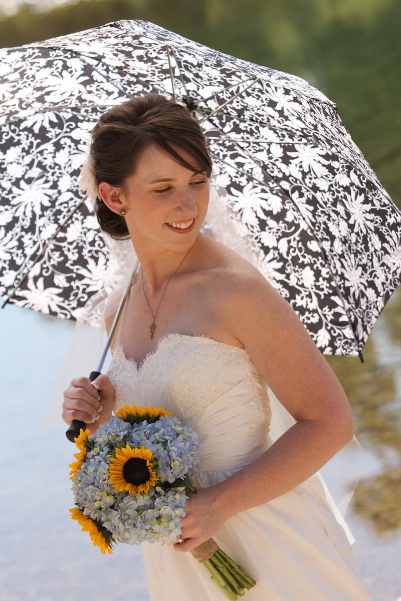 wpid-Wedding-in-Frenchtown-Montana-5616.jpg