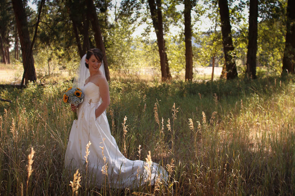 wpid-Wedding-in-Frenchtown-Montana-5750.jpg