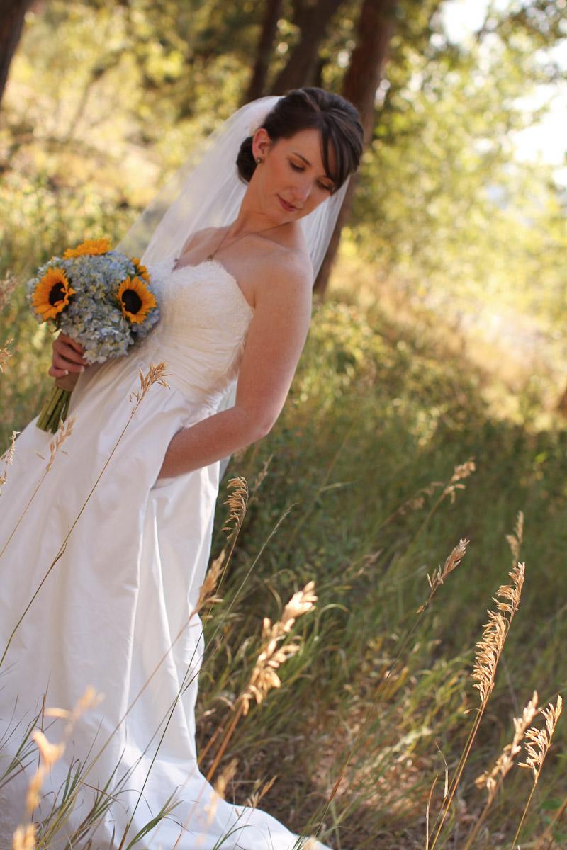wpid-Wedding-in-Frenchtown-Montana-5805.jpg