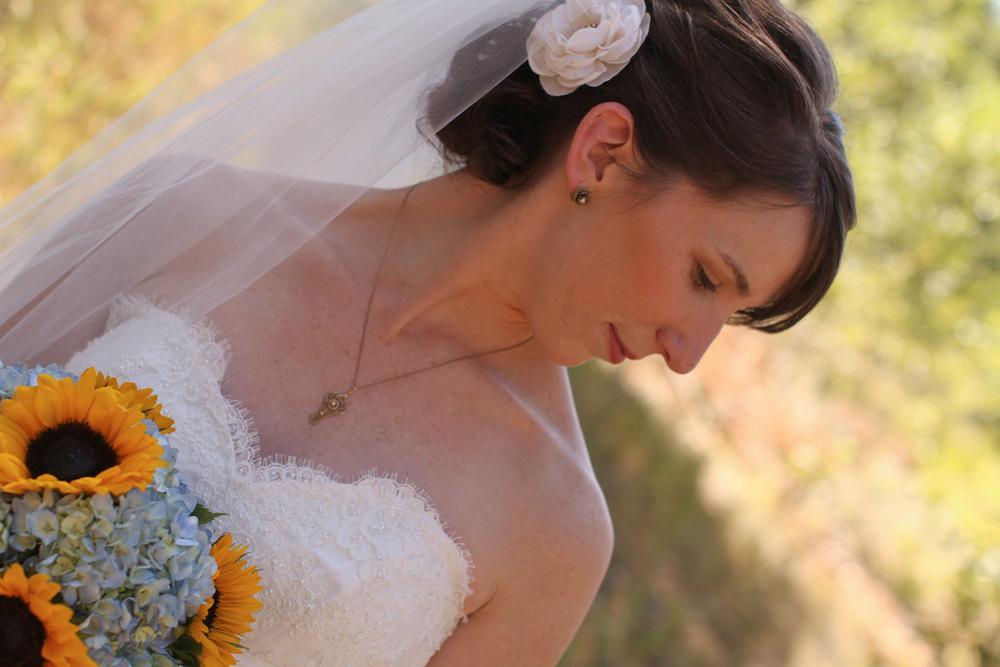 wpid-Wedding-in-Frenchtown-Montana-5870.jpg