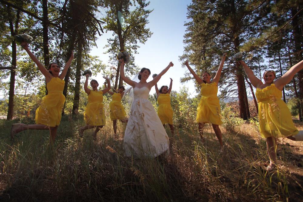 wpid-Wedding-in-Frenchtown-Montana-6007.jpg