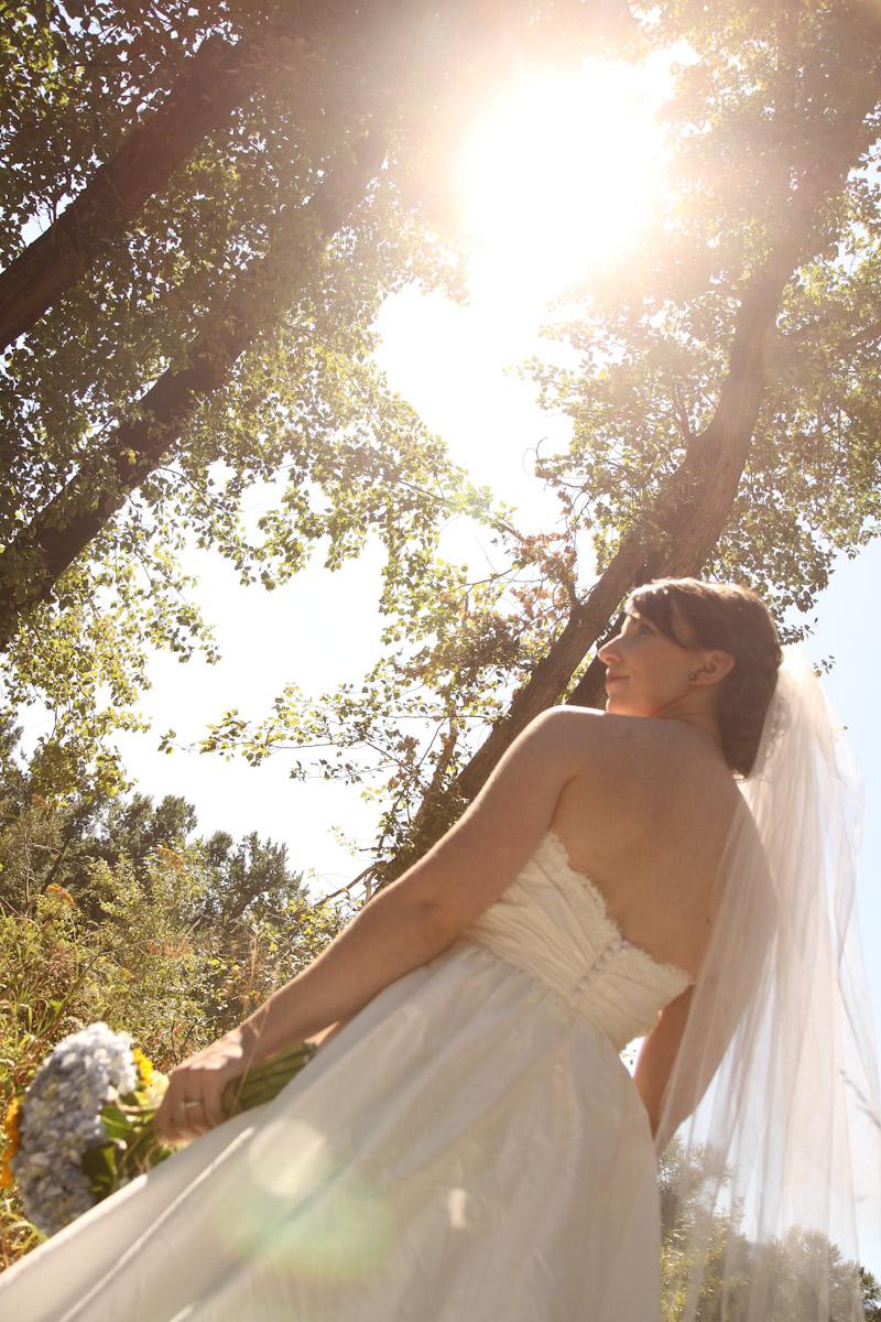 wpid-Wedding-in-Frenchtown-Montana-6123.jpg