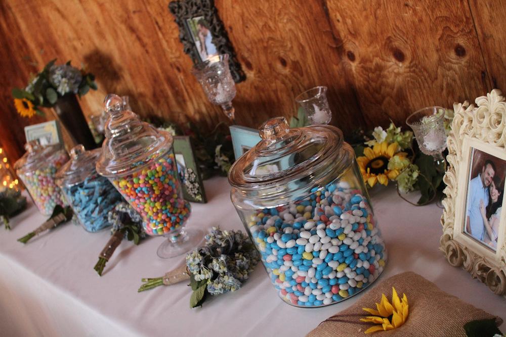 wpid-Wedding-in-Frenchtown-Montana-0938.jpg