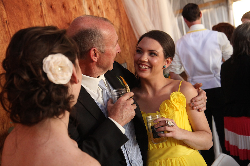 wpid-Wedding-in-Frenchtown-Montana-1423.jpg