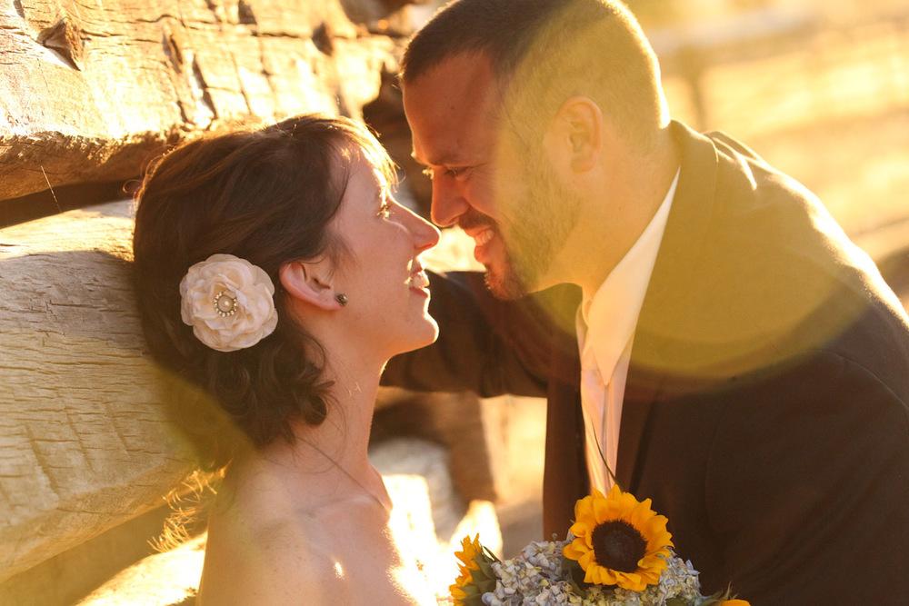 wpid-Wedding-in-Frenchtown-Montana-2.jpg