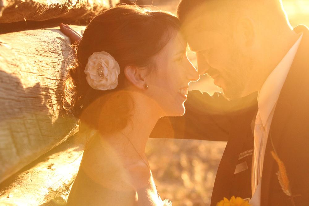 wpid-Wedding-in-Frenchtown-Montana-3.jpg