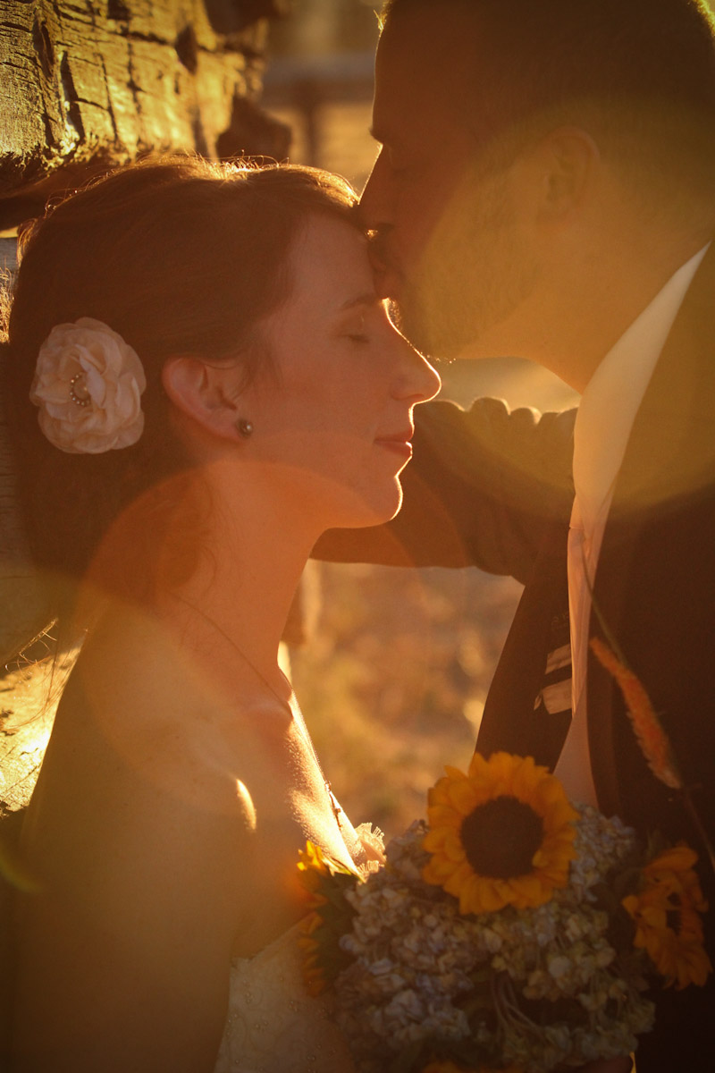 wpid-Wedding-in-Frenchtown-Montana-4.jpg