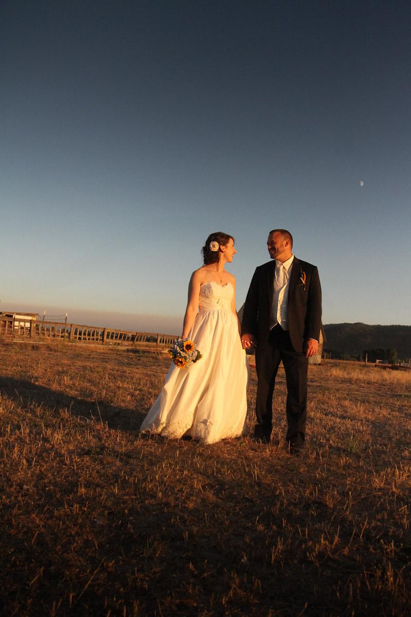 wpid-Wedding-in-Frenchtown-Montana-2113.jpg